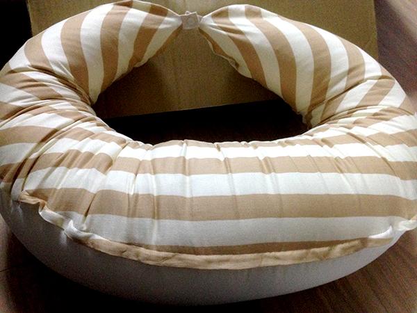 開封の儀抱き枕02