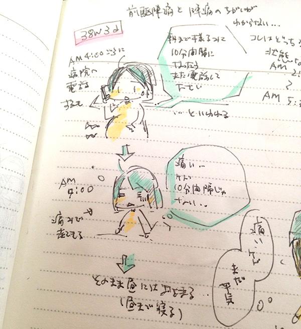 絵日記0207